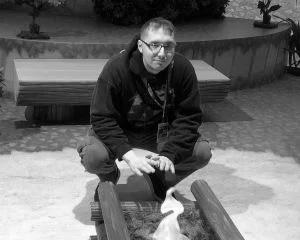Peter Glagowski