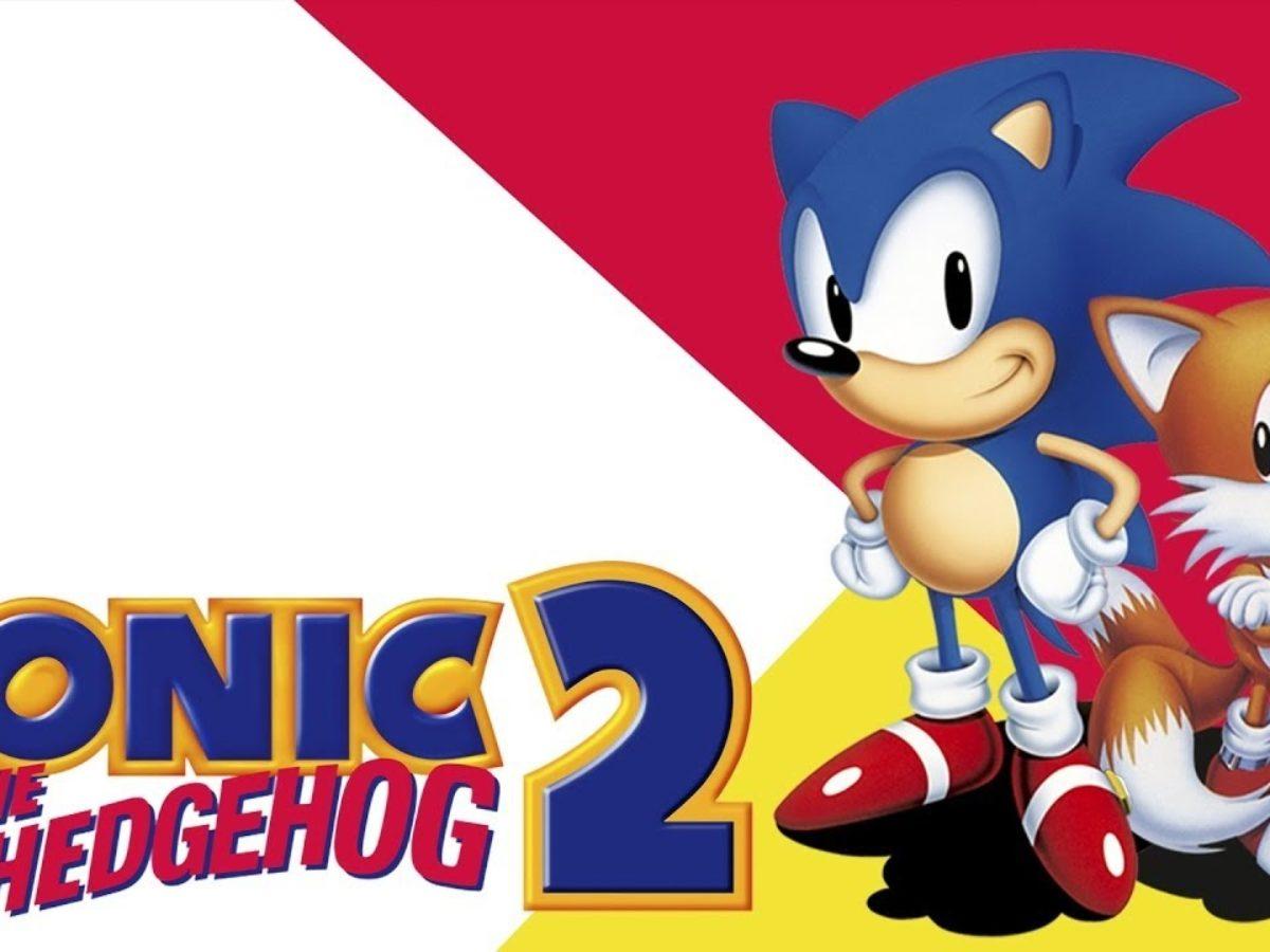sonic the hedgehog 2 2022