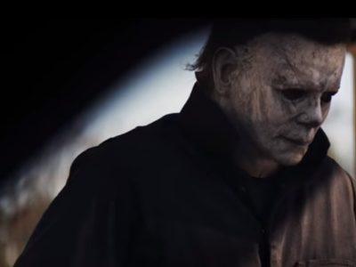 Halloween Kills delayed header image