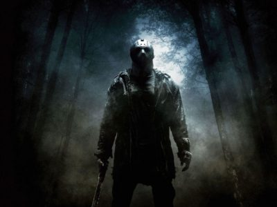 Jason header