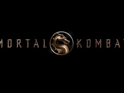 Mortal Kombat first look