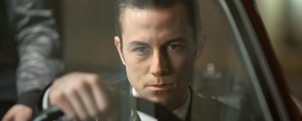 Review: Looper photo