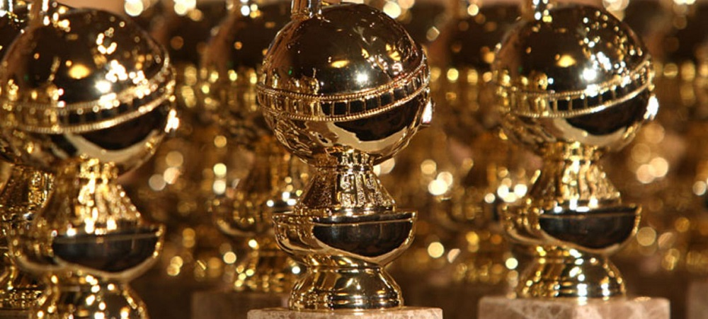 Golden Globe Noms photo