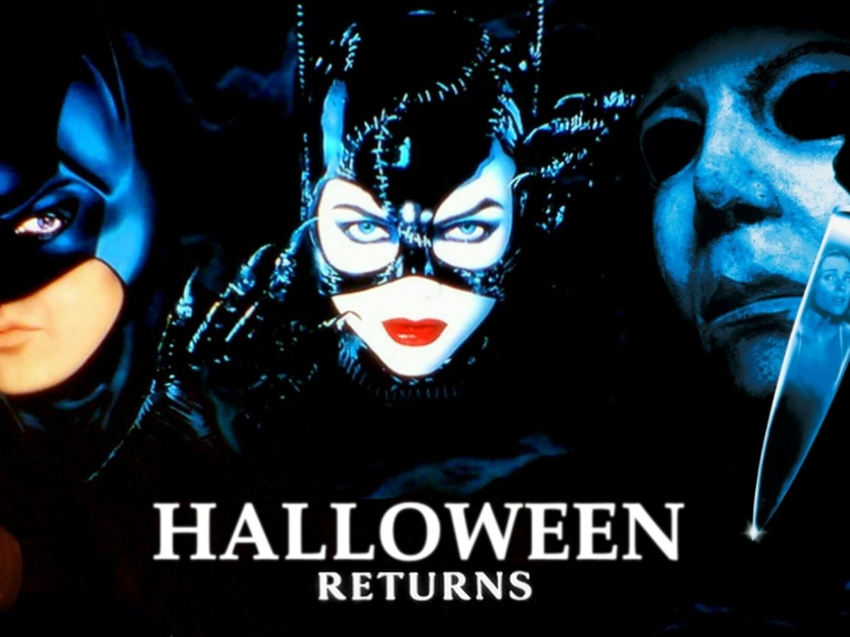 Halloween Returns Will Start Shooting July Without Rob Zombie Flixist